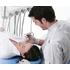 S200 Continental - стоматологическая установка с верхней подачей инструментов | Stern Weber (Италия)