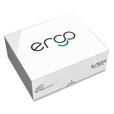 ERGO Foam refill - набор губок для силиконового браслета ERGO, 48 шт.
