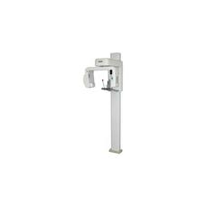 X-Caliber EX1000 - пленочный рентгеновский аппарат для панорамных снимков