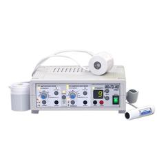 АМО-АТОС-ИКЛ - аппарат динамической магнитно-и ИК-лазерной терапии