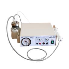 АВЛТ-ДЕСНА - аппарат для вакуумно-лазерного лечения и диагностики воспалительных заболеваний пародонта