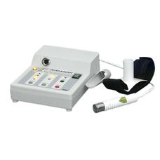 ИНТРАДОНТ - аппарат ИК-лазерной терапии с одиночным лазером