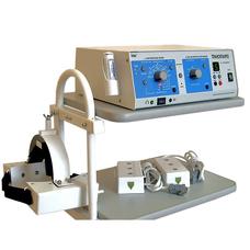 ТРАНСКРАНИО - аппарат динамической сочетанной магнитно-лазерной терапии