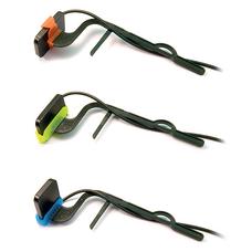 TrollByte Kimera Kit - стартовый набор позиционеров для датчика радиовизиографа Fona CDR, 3 шт