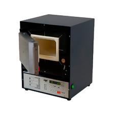 Programix TX 50 - программируемая муфельная печь, объем камеры 4,2 л