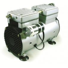 Vacuum Pump - насос вакуумный безмасляный