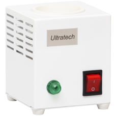 Ultratech SD-780 - гласперленовый стерилизатор
