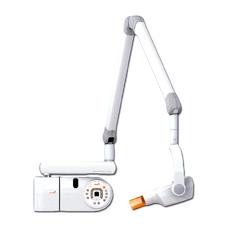 ESX Series - высокочастотный настенный рентгеновский аппарат