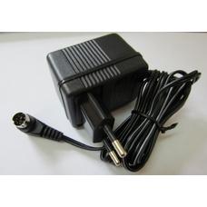 Charger - зарядное устройство для Raypex 5