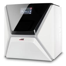 Z4 - 4-осная фрезерная машина для влажной фрезеровки, цифровое управление