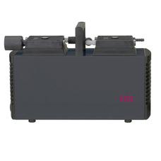 VITA Vacumat Pump - насос вакуумный для VITA Vacumat