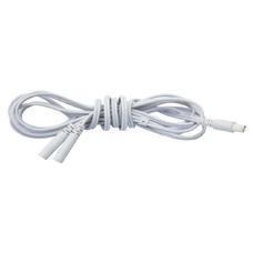 Измерительные провода для цифрового апекслокатора DPEX