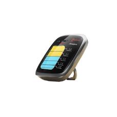 Minipex - портативный апекслокатор нового поколения