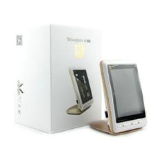 Woodpex III Pro Gold - апекслокатор