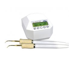 DUO WAXER NT - двухканальный электрошпатель