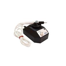 Easy WAXER - одноканальный электрошпатель