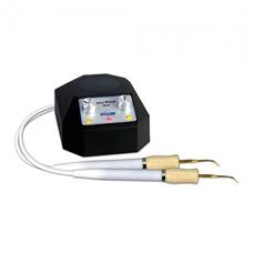 Easy WAXER DUO - двухканальный электрошпатель