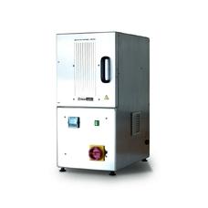 Zirkonofen 600 - печь для синтеризации диоксида циркония