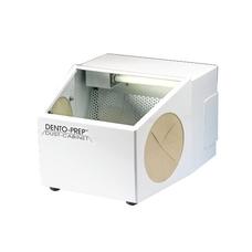 DENTO-PREP DUST CABINET – пылеулавливатель для DENTO-PREP