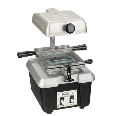 Pro Form - однокамерный вакуумный формовщик | Keystone (США)