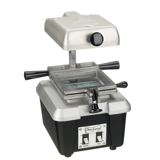 Вакуумный аппарат для изготовлении форм askardo niro ручной массажер