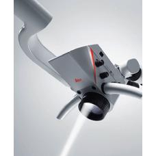 Leica M320 Hi-End - операционный микроскоп в комплектации Hi-End с цифровой Full HD видеокамерой