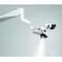 Leica M320 Hi-End + MultiFoc - микроскоп в комплектации Hi-End с цифровой Full HD видеокамерой и вариоскопом | KaVo (Германия)