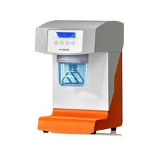 СВЗ 1.0 АРТ - вакуумный смеситель