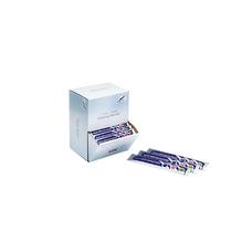 Cleaning Powder - порошок к наконечнику Prophy-Mate/Prophy-Mate NEO (1 уп. - 100 пакетов х 12 гр)