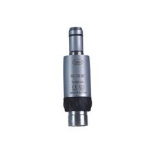 RC-20 BC - пневматический микромотор 2-3 канальный