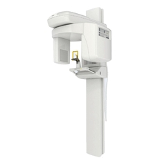 Fona XPan 3D - дентальный цифровой томограф, FOV 8,5 x 8,5 см