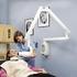 Gendex Expert DC - высокочастотный настенный рентгеновский аппарат | KaVo (Германия)