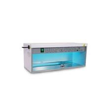 TAU Ultraviol - ультрафиолетовый бокс для хранения стерильного инструментария и материалов