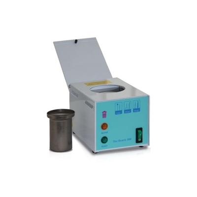 Tau Quartz 500 - гласперленовый стерилизатор | Tau Steril (Италия)