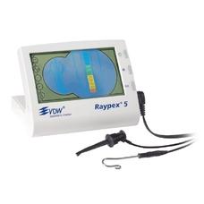 Raypex 5 - цифровой апекслокатор 5-го поколения