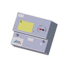 Блок управления Durr Dental для вакуумной помпы VS 250 S