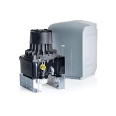 Кожух шумоизоляционный для V 250, V 300S, VS 300S