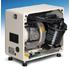 Mono-Jet Beta - вакуумная помпа для влажной аспирации для одной стоматологической установки, с сепаратором, с кожухом (1250 л/мин) | Cattani (Италия)