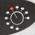 Sensimatic 700SE - электрокоагулятор | Parkell (США)