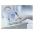 Vector Paro Pro - пародонтологический центр с ультразвуковым скалером | Dürr Dental (Германия)