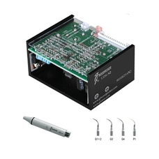 UDS-N2 LED - встраиваемый ультразвуковой скалер с LED подсветкой наконечника