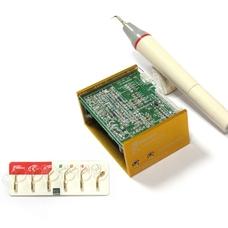UDS-N3 LED - встраиваемый ультразвуковой скалер с LED-подсветкой наконечника