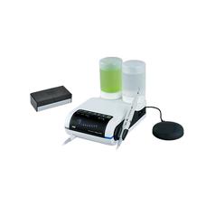Varios 970 - многофункциональный автономный ультразвуковой скалер, 2 емкости, без оптики