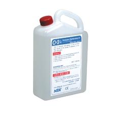 Maintenance Oil - масло для Care3 Plus, 1 литр