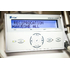 SILVER RECIPROC + System Kit - эндодонтический мотор с функцией RECIPROC и наконечником Sirona 6:1 | VDW GmbH (Германия)