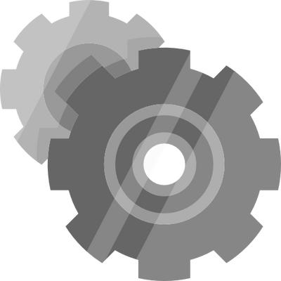 Шланг для микромоторов MC2 Bien-Air (черный, гладкий) | Bien-Air (Швейцария)