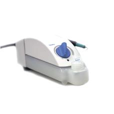 Cavitron Select - автономный ультразвуковой скалер с резервуаром