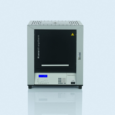 Ceramill Argotherm - печь  для спекания изделий из CoCr сплава | Amann Girrbach AG (Австрия)