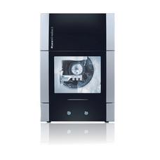 Ceramill Motion 2 (5x) - фрезерная машина