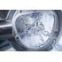 Ceramill Motion 2 (5x) - фрезерная машина  | Amann Girrbach AG (Австрия)